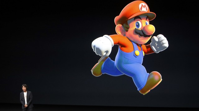 apple-event-super-mario-1