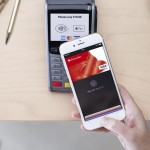 Apple Pay Photo 2
