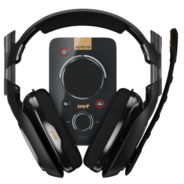 astrogaming-a40-45