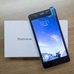 blackview-a8-2