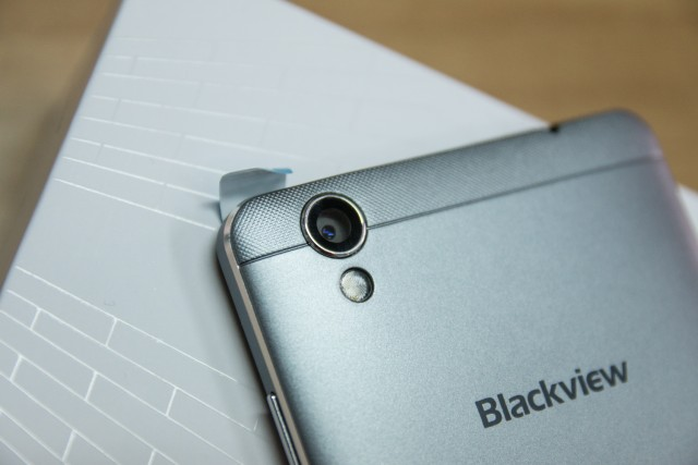 blackview-a8-9