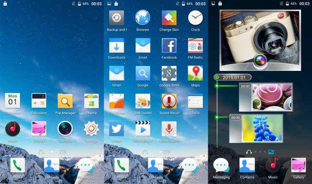 blackview-user-interface-1
