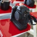 canon_pro_photo_event_2