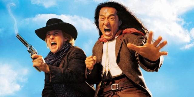 Chon-Wang-Jackie-Chan-Roy-OBannon-Owen-Wilson-Shanghai-Knights
