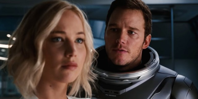 chris-pratt-and-jennifer-lawrences-passengers-trailer