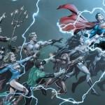 DC-Universe-Rebirth