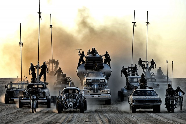 fury-road-crash-smash