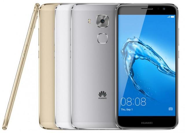 Huawei-Nova-Plus