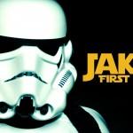 jakku-first-wave