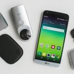 LG G5 Modules 2