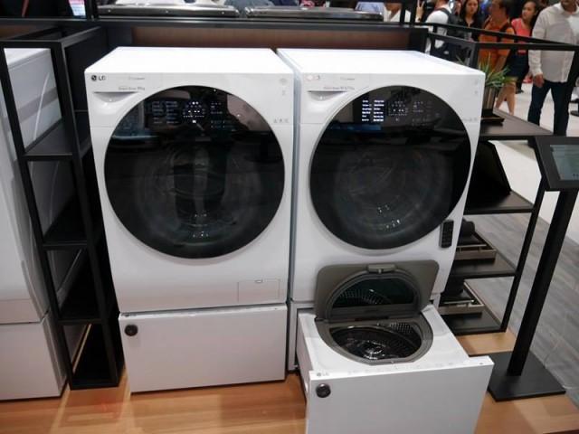 LG Twin Wash (10)