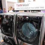 LG Twin Wash (6)