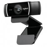 logitech-c922_pro_stream_webcam-21