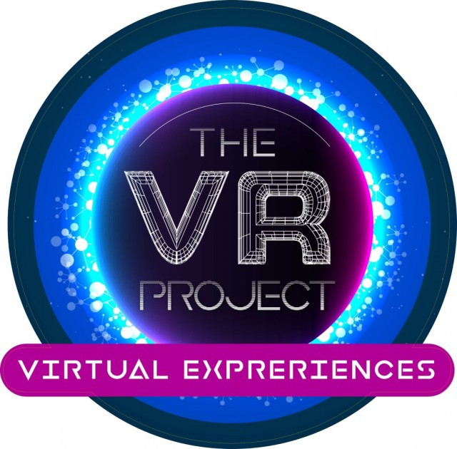 logo-thevrproject-large