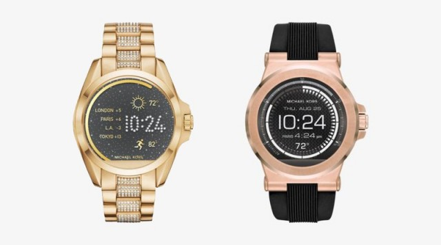 michael-kors-access-android-wear-smartwatch