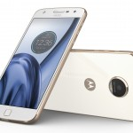 Moto Z Play 1 (Large)