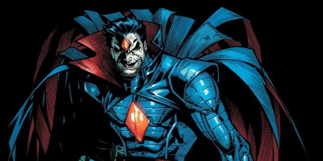 mr-sinister-in-marvel-comics