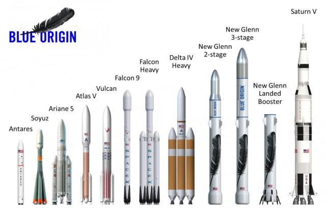 new-glenn-1