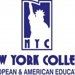 new-york-college-1