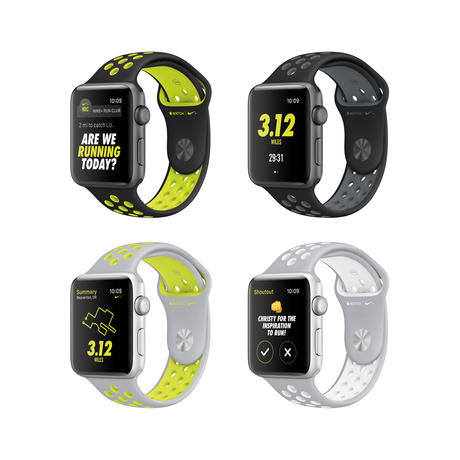 nike-plus-apple-watch-2016-data