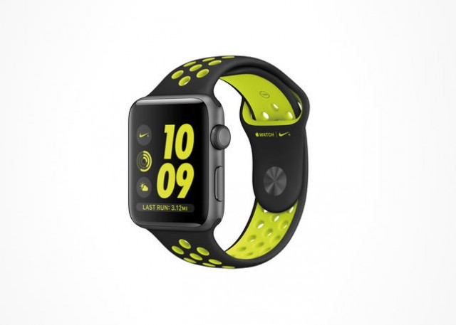 nike-plus-apple-watch-2016-lead