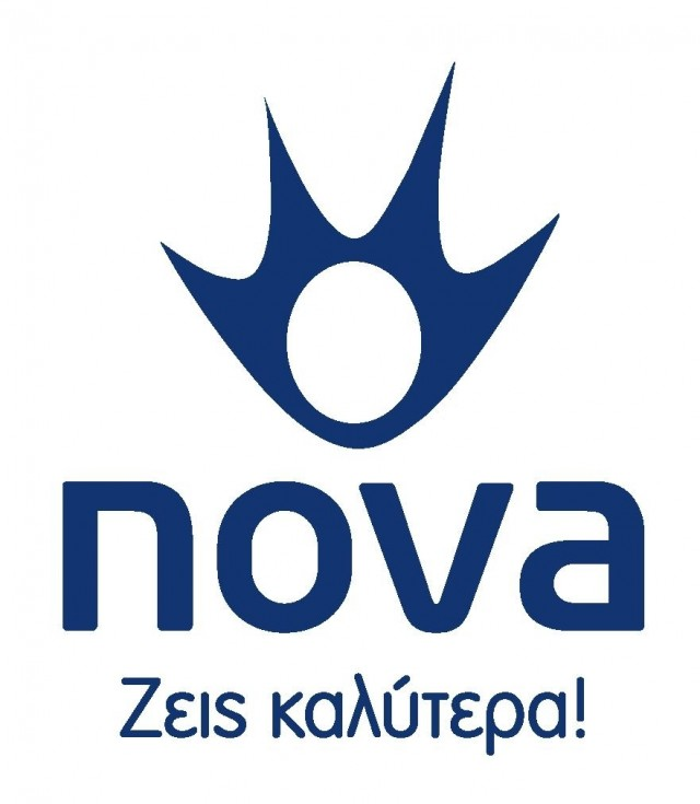 nova-zis-kalitera