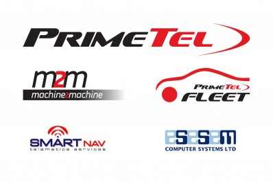 primetel-fleet-management