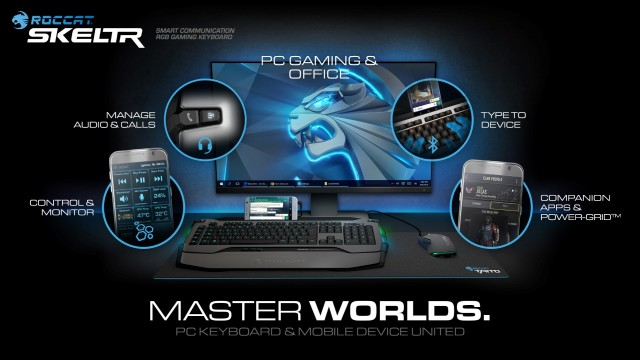 roccat-skeltr_master-worlds-infographic_gry-large