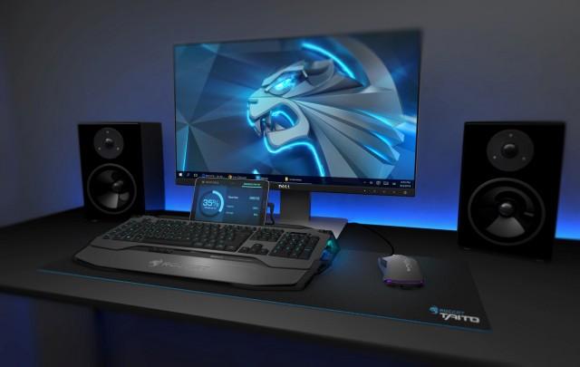 roccat_sklt_desktop_01-right_gry-large