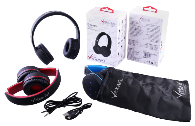 stereo-bluetooth-headphones-v-sound-pro-vt900_1