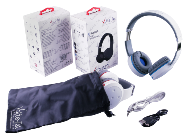 stereo-bluetooth-headphones-v-sound-pro-vt900_2