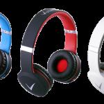 stereo-bluetooth-headphones-v-sound-pro-vt900_3