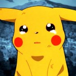 sad-pikatcu-pokemon-go-1