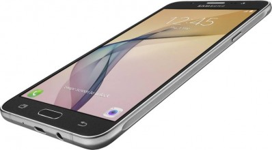 samsung-galaxy-on8-2