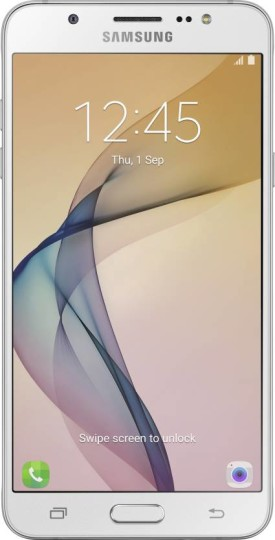 samsung-galaxy-on8-3