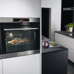 Electrolux_DinnerParty