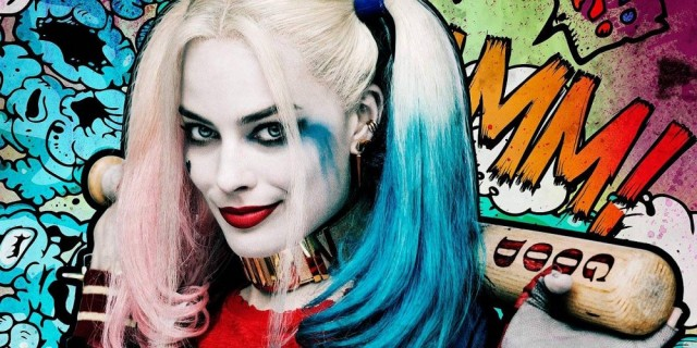 suicide-squad-margot-robbie-harley-quinn-movie