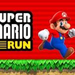 super-mario-run-34
