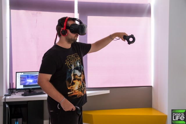 the-vr-project-32