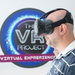 the-vr-project-37