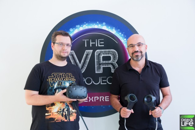 the-vr-project-7