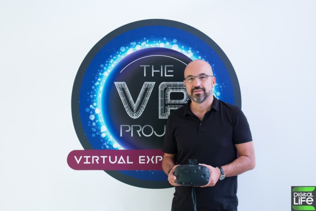 the-vr-project-9