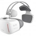 Vision VR (1)