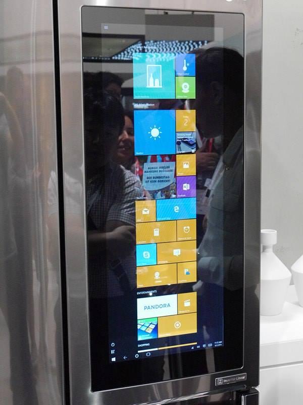 Windows 10 Psygeio (6)
