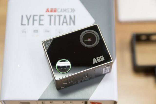aee-lyfe-titan-3