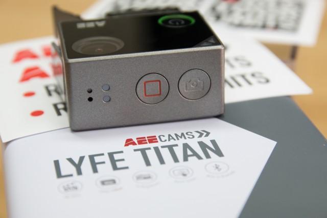 aee-lyfe-titan-6