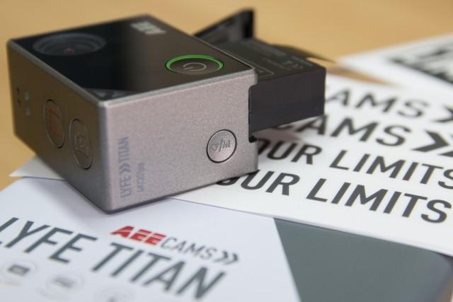 aee-lyfe-titan-7