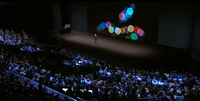 apple-special-event-tim-cook