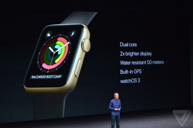 apple-watch-series-2-10
