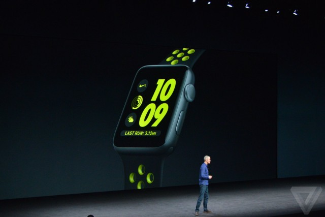 apple-watch-series-2-11